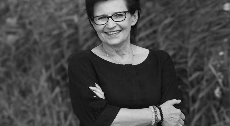 Anna Wasilewska nie żyje. Posłanka Koalicji Obywatelskiej zmarła nagle w wieku 63 lat