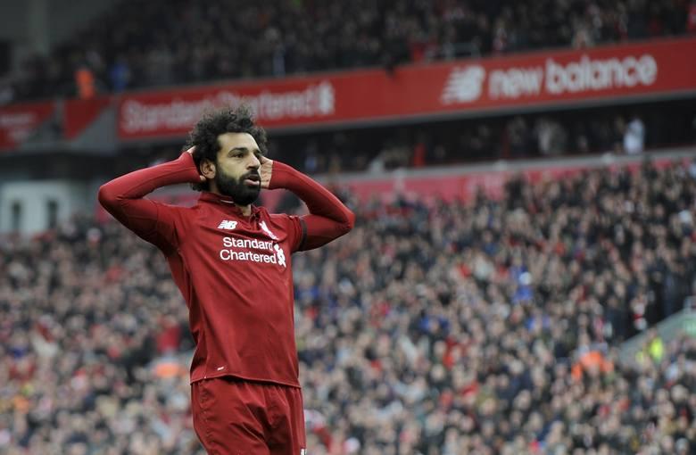 Liverpool wygrywa z Chelsea i ma autostradę do tytułu. Da się dogonić City?