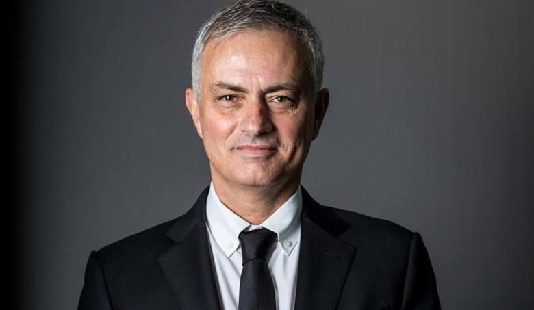 """W środę Jose Mourinho rozpoczął swoje rządy w Tottenhamie Hotspur. Na """"dzień dobry"""", zdaniem dziennika The Sun, przedstawił listę życzeń"""