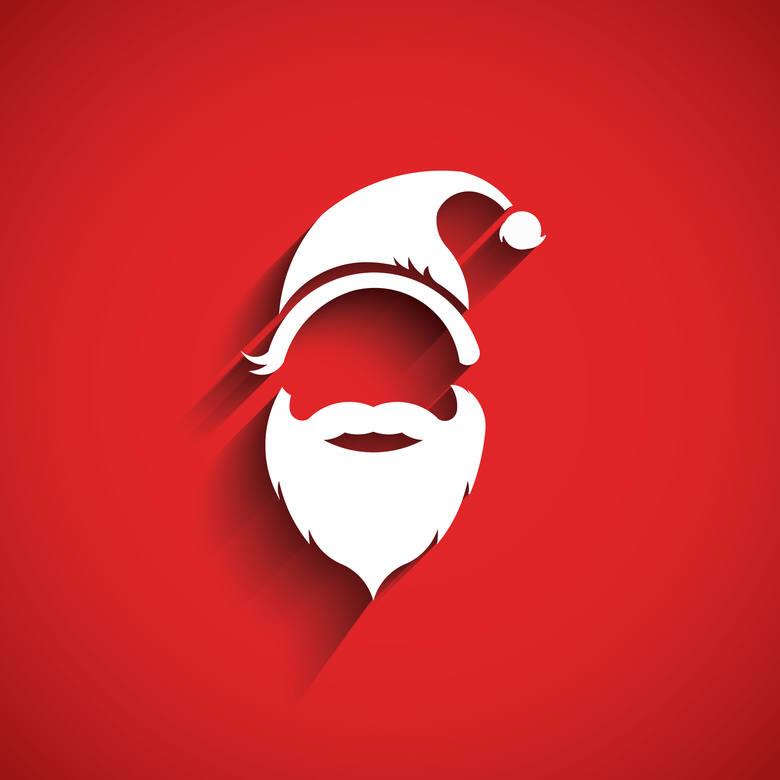 kartki świąteczne do pobrania