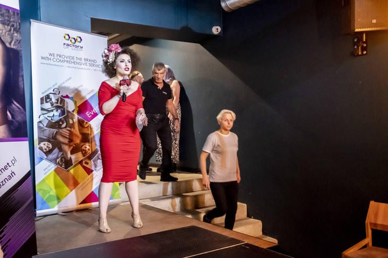 W Poznaniu odbyły się pierwsze w Polsce wybory Miss Lesbijek. 9 sierpnia podczas Gali Finałowej Miss Lesbian Poland 2019 w klubie Punto Punto zmierzyło