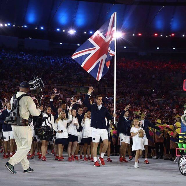 Andy Murray (tenis, Wielka Brytania)