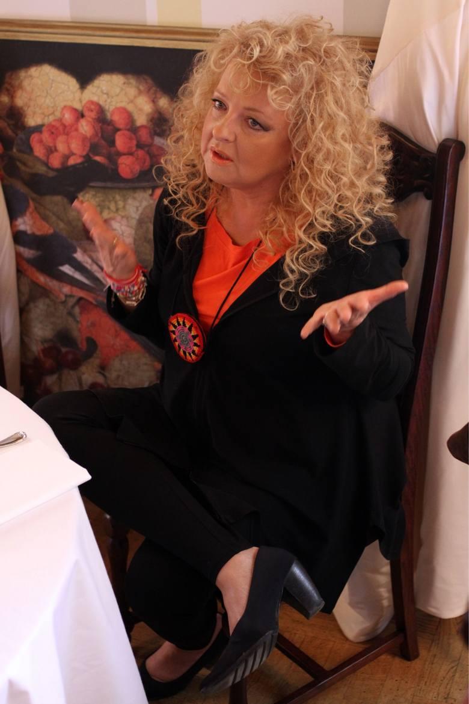 """To nie jest jednak pełna lista restauracji, które zostały zamknięte mimo tego że Magda Gessler postanowiła im pomóc. Oto pozostałe: """"Zamkowa"""" w Toruniu""""Modra"""