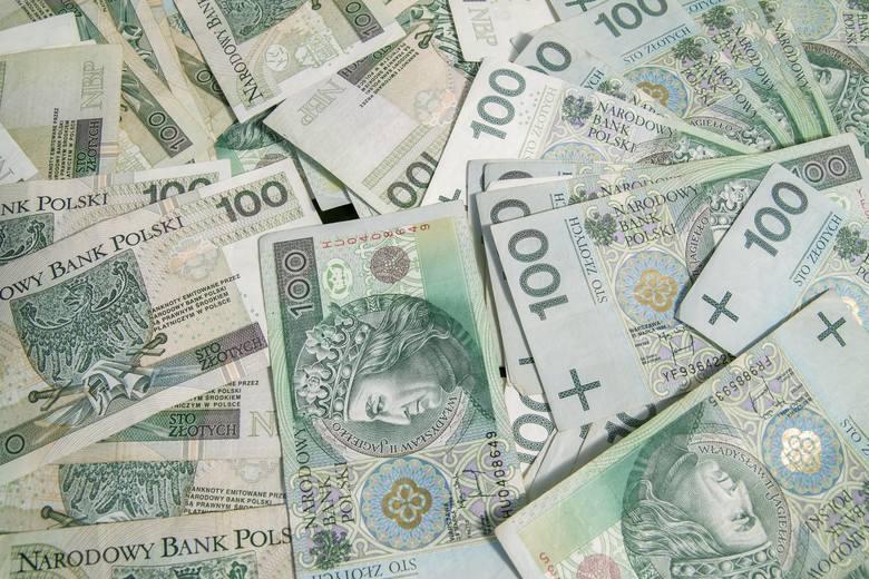 Sprawdź, czy masz prawo do wsparia z tarczy finansowej od 15 stycznia. Doszły nowe branże