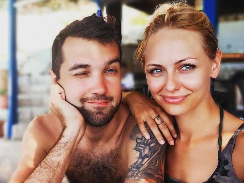 Marcelina Rutkowska przygodę z żużlem rozpoczynała się pracy w toruńskim klubie, ale dziś jest cenioną dziennikarką. Zaczynała medialną karierę w Eurosporcie,
