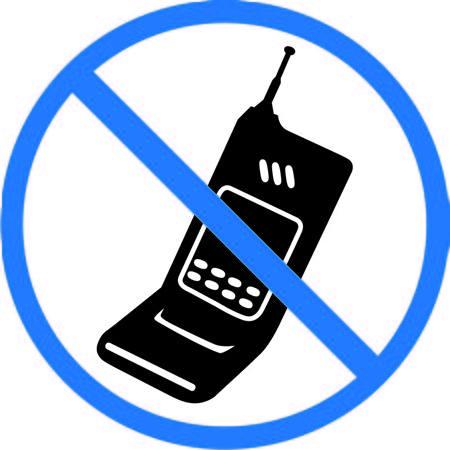 Mam dość nocnych telefonów od policji i prokuratury!
