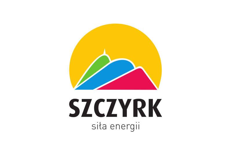 SZCZYRK - SIŁA ENERGII