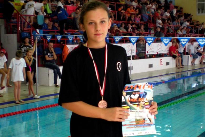 Wybieramy na Sportowca Roku - w kategorii junior