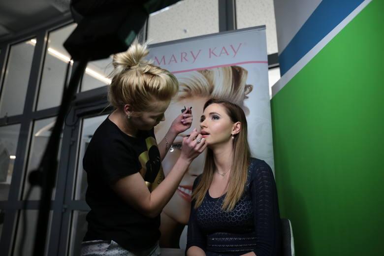 Targi Beauty Expo w G2A Arena w Jasionce potrwają dwa dni. Jutro będzie można wziąć w nich udział w godz. 10-18. Jedną z kluczowych atrakcji targów była
