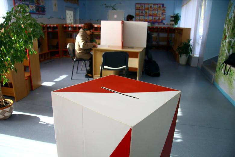Wybory samorządowe 2018 - termin. Kiedy są wybory samorządowe 2018?