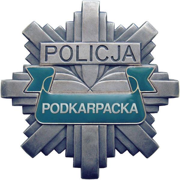 Udaremniono napad na kantor w Mielcu