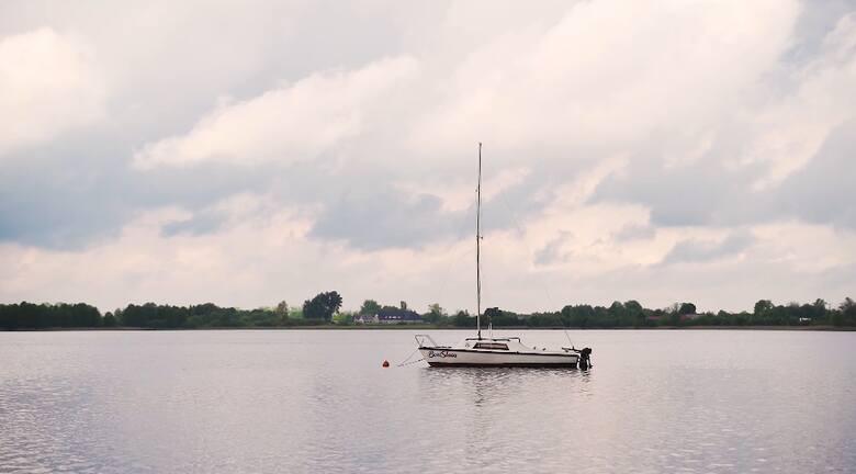 Smaki Kujaw i Pomorza SEZON 3 - ODC 12 - Kikół