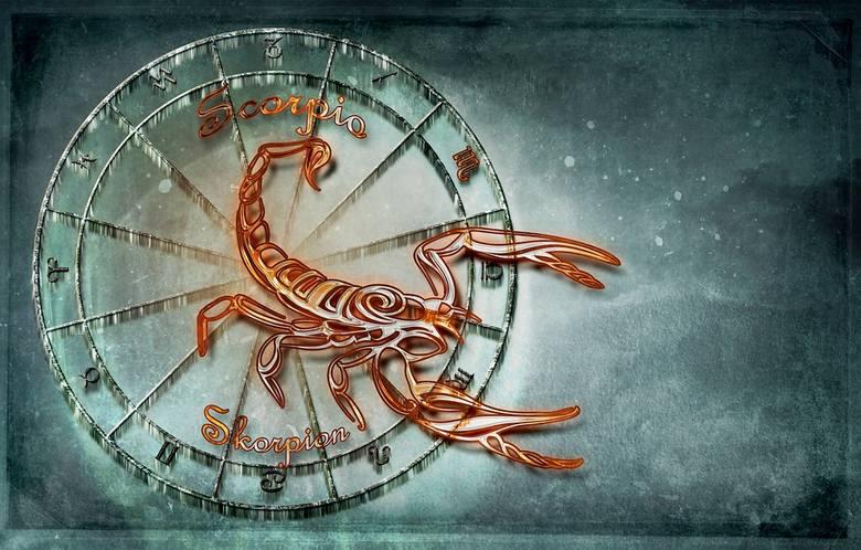 Horoskop dzienny. Co zapisane jest w gwiazdach? Znaki zodiaku na 11.07.2019 roku.