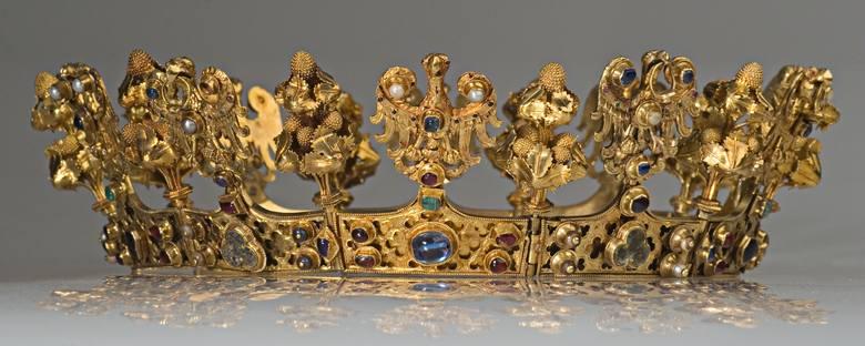 Kraków. Zamek na Wawelu i Muzeum Narodowe otwierają kolejne ekspozycje dla zwiedzających