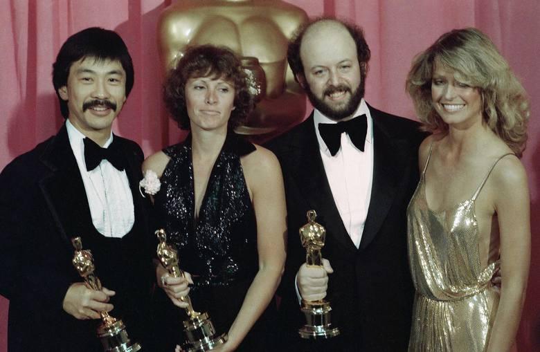 Oscary 2019. Gwiazdy kochają czerwony dywan! Zdjęcia i wideo z najważniejszych oscarowych momentów. Przemówienia, skandale, ciekawostki