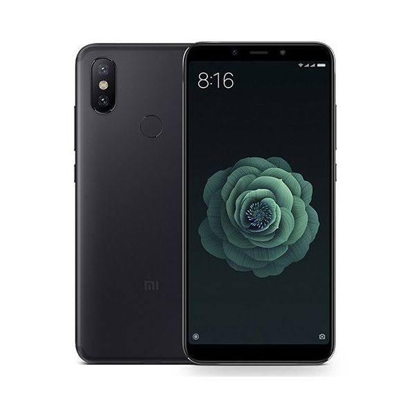 TOP 10 smartfonów do 1000 złotych w 2018 roku. Jaki smartfon do 1000 zł kupić? [GRUDZIEŃ 2018]