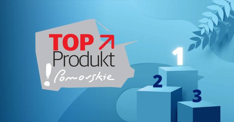TOP Produkt Pomorskie 2021. Wybieramy wizytówki regionu - najlepsze i najpopularniejsze produkty z Pomorza. Głosowanie rozpoczęte!