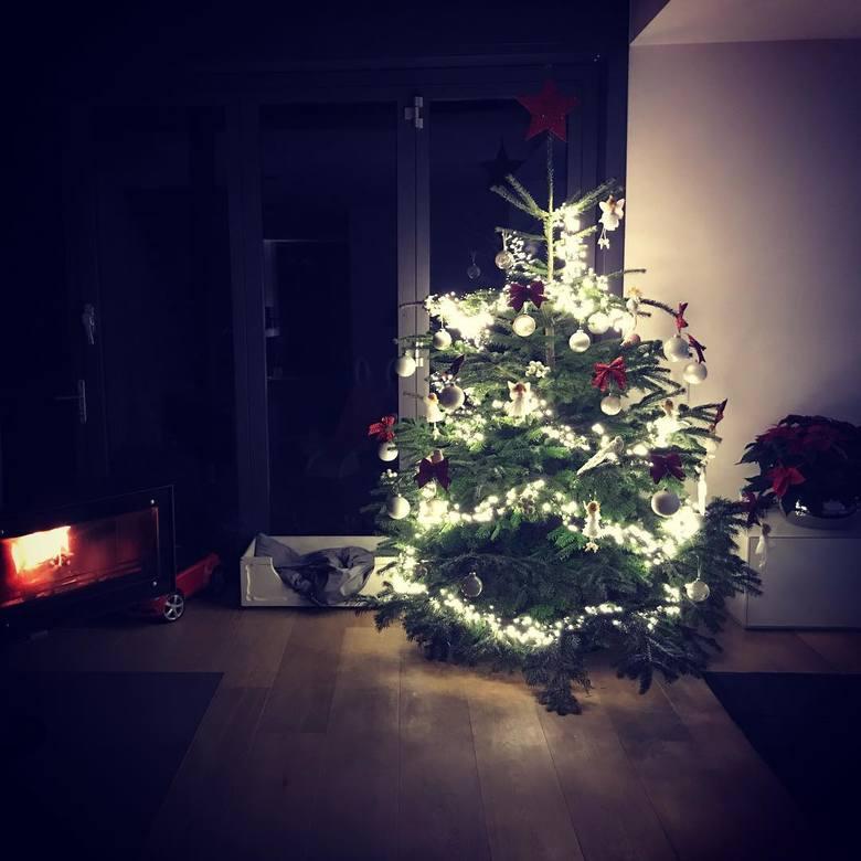 Polscy piłkarze przywiązują ogromną wagę do tradycji. Jak spędzili Wigilię Bożego Narodzenia?