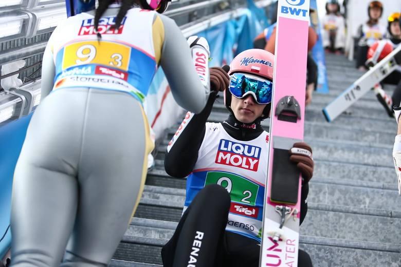 Skoki narciarskie OSLO Raw Air 2019 WYNIKI NA ŻYWO. Gdzie oglądać Puchar Świata w Oslo? O której dzisiaj skoki? TRANSMISJA ONLINE