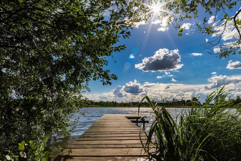 Pogoda na maj 2021: nadciąga długo wyczekiwane ocieplenie.Zobacz kolejne zdjęcia. Przesuwaj zdjęcia w prawo - naciśnij strzałkę lub przycisk NASTĘPN