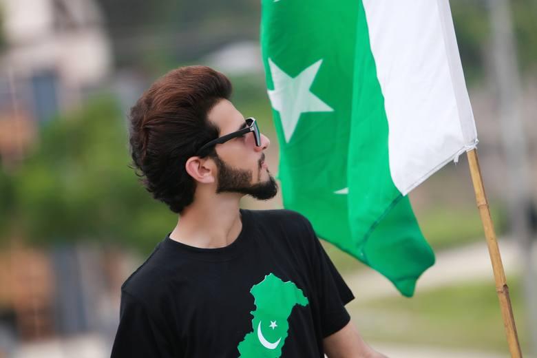 10. Lahnda 119 milionów posługujących się tym językiemWywodzi się z PakistanuLiczba krajów, w których jest używany: 6