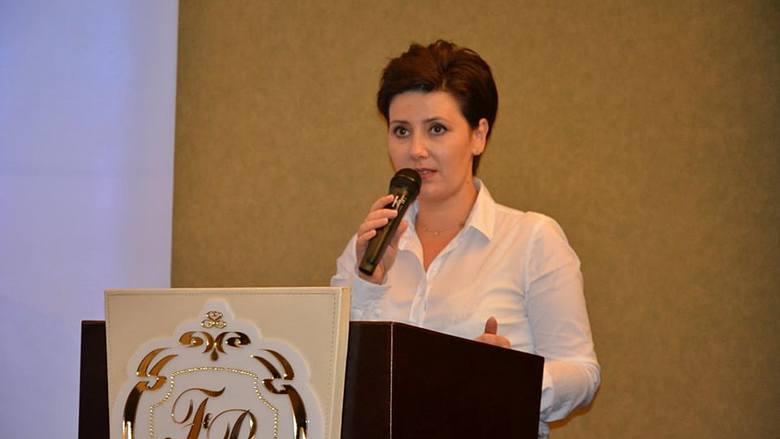 W lipcu mieszkańcy Białej Piskiej zadecydują w sprawie odwołania Beaty Sokołowskiej