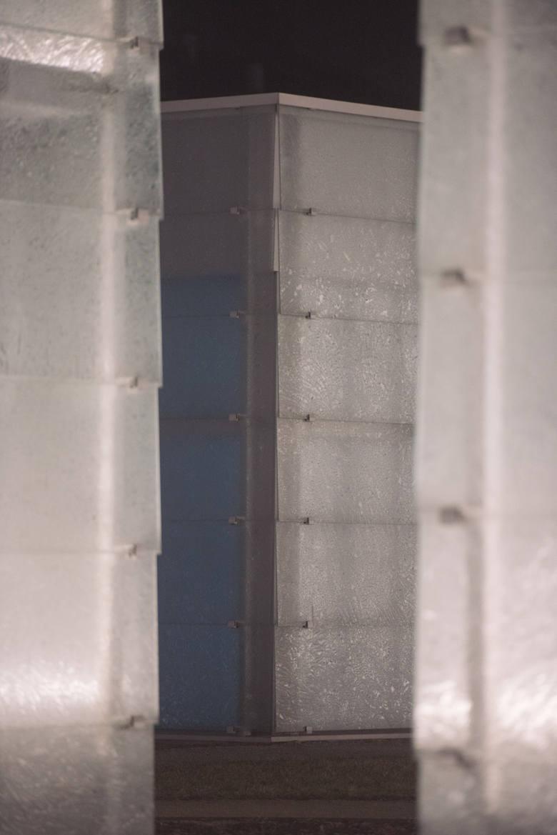 Sześć wystaw stałych w nowym Muzeum Śląskim, czyli 1400 eksponatów pod ziemią