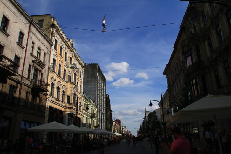 """Nowa strategia rozwoju Łodzi do 2030 r., a w zasadzie jej projekt, nazwany """"Łódź jutra"""", ma jedną fundamentalną zasadę: Łódź współtworzona. Co to dokładnie"""