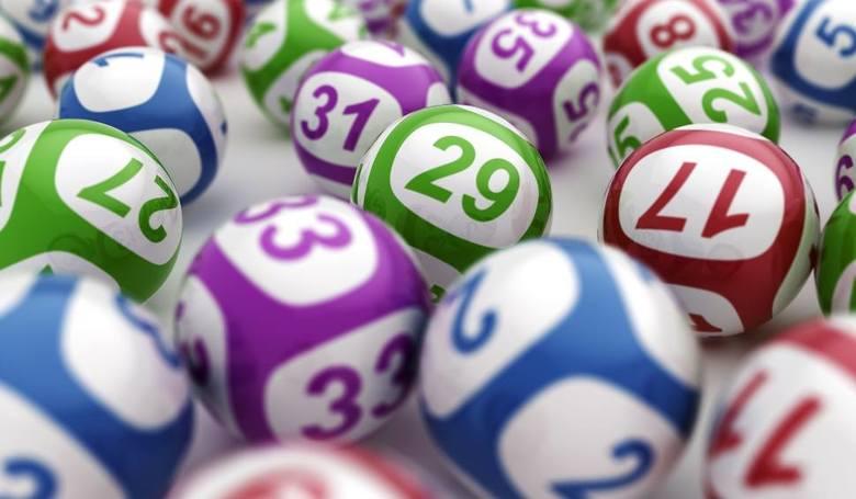 WYNIKI LOTTO: 19.11.2019. Dziś do wygrania 3 mln zł [Lotto, Lotto Plus, Multi Multi, Kaskada, Mini Lotto, Super Szansa, Ekstra Pensja]