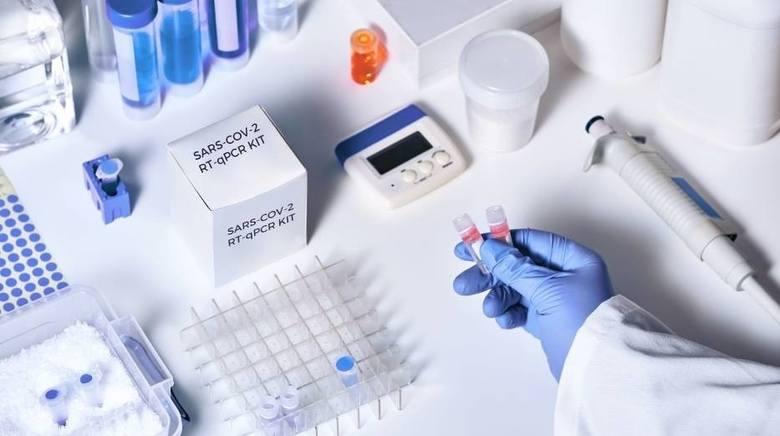 Trzy nowe zakażenia koronawirusem w powiecie kozienickim