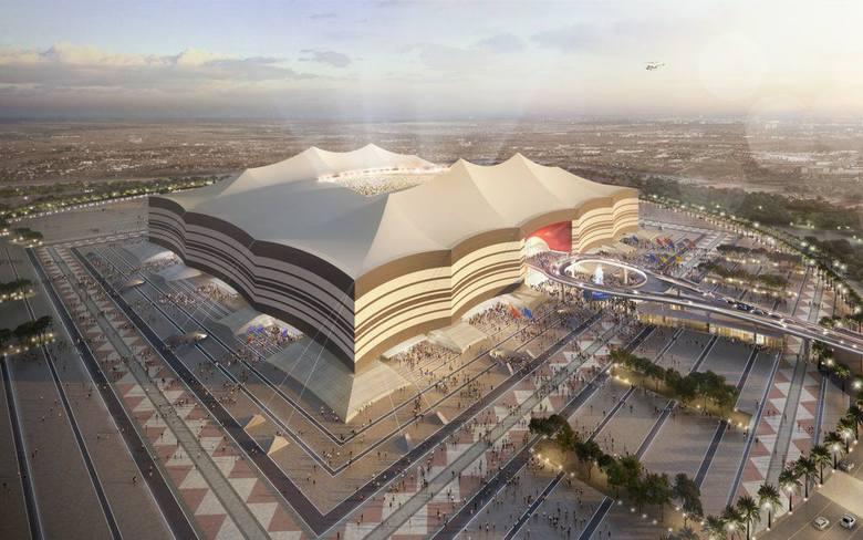 W 2022 roku czeka nas pierwszy mundial, który zostanie rozegrany późną jesienią. Wszystko za sprawą panujących w Katarze upałów. XXII Mistrzostwa Świata