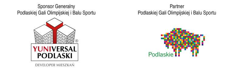 Natalia Maliszewska i Klaudia Kardasz gwiazdami podlaskiego sportu 2018 (zdjęcia, wideo)