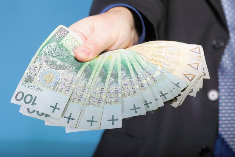 Ile zarabiają absolwenci Politechniki Gdańskiej? 4 tys. zł na start