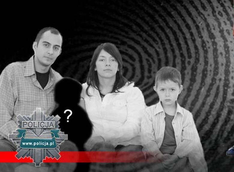 Zobacz i pomóż odnaleźć zaginione dzieci [zdjęcia]