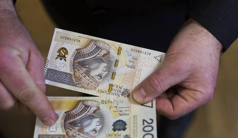 Już ledwie kilka złotych brakuje do tego by przeciętne wynagrodzenie brutto przekroczyło 5 tys. zł. W grudniu wysokość wypłat zaskoczyła nawet największych