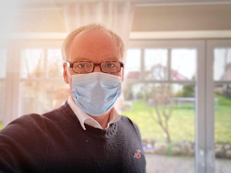 Koronawirus w Lubuskiem. Aktualna sytuacja pandemiczna. Wskaźniki zakażeń |11 MAJA