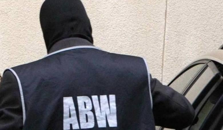 Katowice: jedenaście osób zatrzymanych przez ABW. To podejrzani o udział w zorganizowanej grupie przestępczej wyłudzającej podatek VAT
