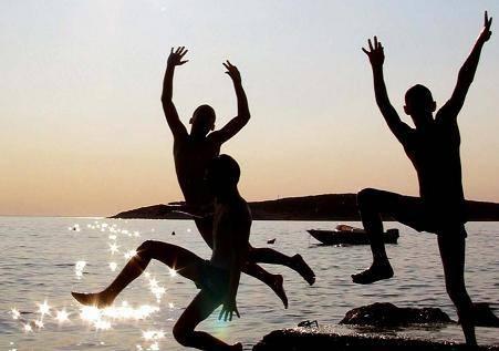 Turystyczna Chorwacja - przede wszystkim jakość.
