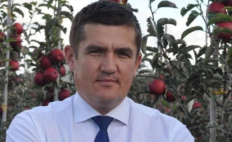 Podczas sesji Krzysztof Tworek zostanie zaprzysiężony na wójta.