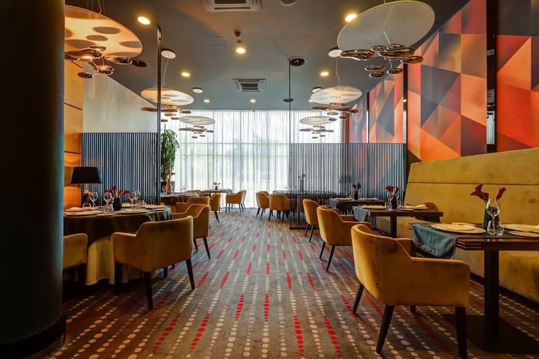 Najbardziej luksusowe restauracje w Toruniu: sprawdziliśmy, w których z nich skosztujemy naprawdę nietuzinkowych dań. Okazuje się, że w mieście możemy