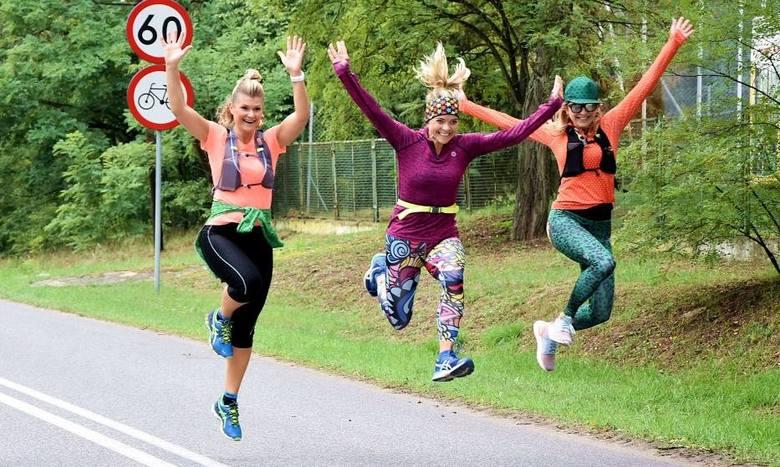 Organizatorem XV Biegu Jesieni był Miejski Ośrodek Sportu i Rekreacji w Pile. W wyścigu udział wzięli wszyscy chętni, w sumie około 350 osób. Start nastąpił