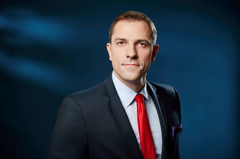 Michał Milewski, Zarządzający funduszami w Generali Investments TFI
