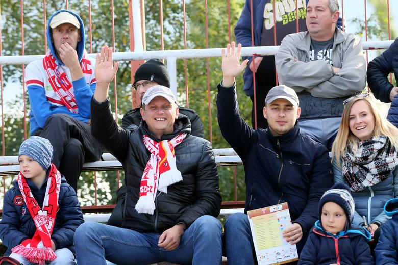 20-letni Jaimon Lidsey (Australia) wygrał Międzynarodowe Mistrzostwa Bydgoszczy. Kibice, którzy przyszli na stadion Zooleszcz Polonii żałować nie powinni;