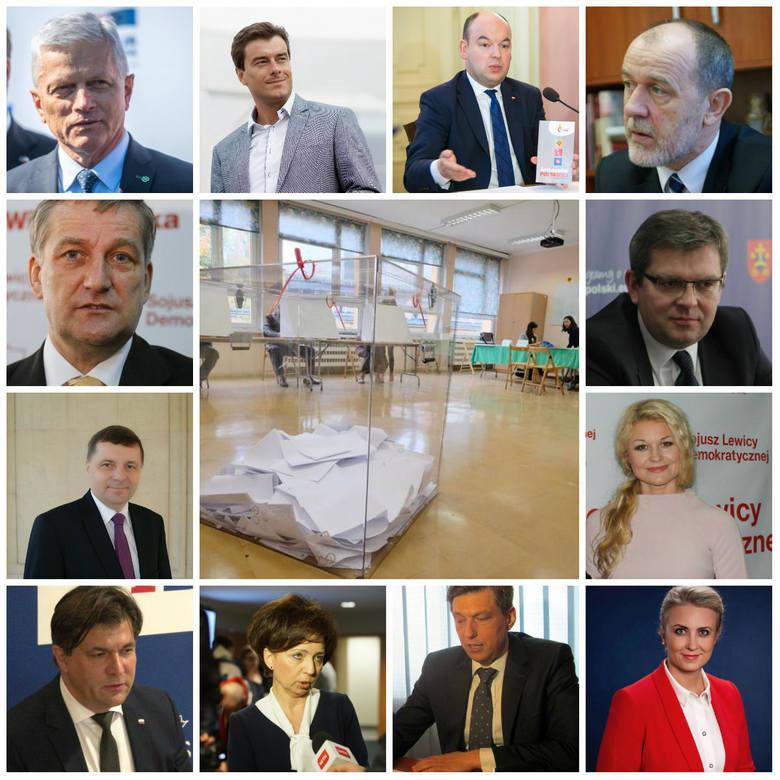 Prawo i Sprawiedliwość pewnie zwyciężyły w wyborach do Sejmu w Kaliszu. Znamy już oficjalne wyniki wyborów do Sejmu. PiS otrzymało w Kaliszu ponad 42