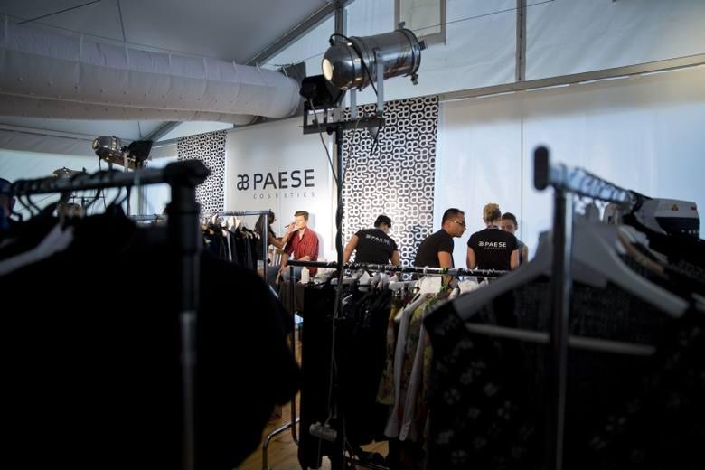Fashionable East II. Czwarty dzień imprezy
