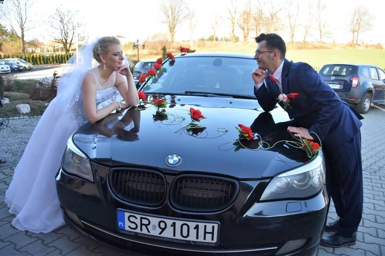 """Aneta z programu """"Rolnik szuka żony"""" wyszła za mąż! Wielką miłość znalazła na Śląsku!"""