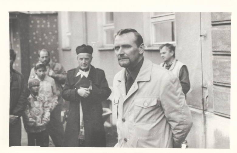 30 lat samorządu Bielska-Białej