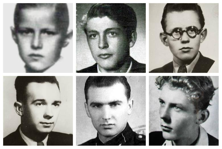 Dr Łukasz Jastrząb od 20 lat zajmuje się tematyką związaną z Poznańskim Czerwcem 1956 roku  Jest autorem najbardziej wiarygodnej - i na dzień dzisiejszy