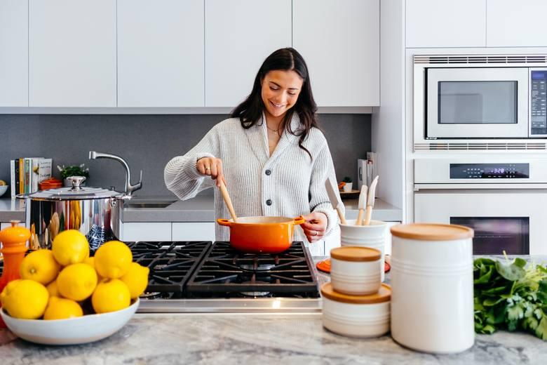 Znaki zodiaku najlepszych kucharzy. Oni potrafią robić cuda w kuchni!