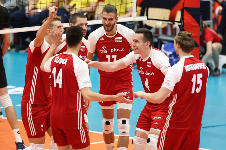 Marcin Komenda: Kontrolowaliśmy mecz, Hiszpanie nie mieli kiedy nawiązać walki